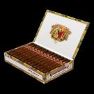 Romeo y Julieta Cedros Deluxe No. 2 Box of 25