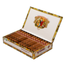 Romeo y Julieta Cedros Deluxe No. 3 Box of 25