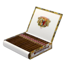 Romeo y Julieta Churchills Box of 25