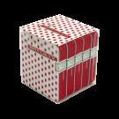 Romeo y Julieta Club Ban 2015 Cube Of 5 Packs Of 20 Cube of 100