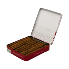 Romeo y Julieta Club Tin Of 20 - 2013 Cube of 100