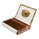 Romeo y Julieta Exhibicion No. 3 Box of 25