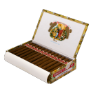 Romeo y Julieta Exhibicion No. 4 Box of 25