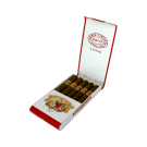 Romeo y Julieta Julieta Aluminum Pack of 5