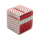 Romeo y Julieta Mini Ban 2015 Cube Of 5 Packs Of 20 Cube of 100
