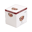 Romeo y Julieta Mini Ban Cube of 100