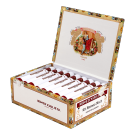 Romeo y Julieta No.2 Tubos Box of 25