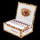 Romeo y Julieta No.2 Tubos Box of 25