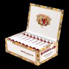 Romeo y Julieta No.3 Tubos Box of 25