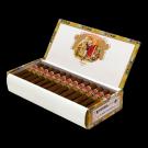 Romeo y Julieta Petit Churchills Box of 25