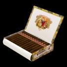 Romeo y Julieta Petit Coronas Box of 25