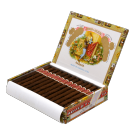 Romeo y Julieta Petit Julieta Box of 25