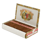 Romeo y Julieta Petit Princess Box of 25