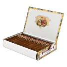 Romeo y Julieta Piramides Anejados Box of 25
