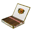 Romeo y Julieta Purito Box of 25