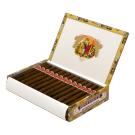 Romeo y Julieta Regalias De Londres Box of 25