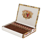 Romeo y Julieta Duke Edicion 2009 Box of 10