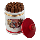 Romeo y Julieta Short Churchills Jar Jar of 25