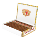 Romeo y Julieta Tacos Edition 2018 Box of 25