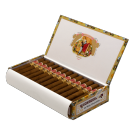 Romeo y Julieta Wide Churchills Box of 25