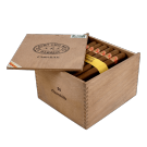 Saint Luis Rey Churchills SLB Cab SLB Cabinet of 50