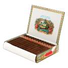 Saint Luis Rey Coronas Box of 25