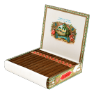 Saint Luis Rey Lonsdales - 1998 Box of 25