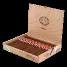 Saint Luis Rey Marquez - 2016 - Cuba Box of 10