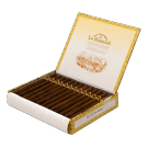 San Cristobal El Morro Box of 25
