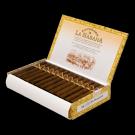 San Cristobal El Principe Box of 25