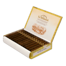 San Cristobal La Fuerza Box of 25
