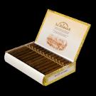 San Cristobal La Fuerza Box of 25
