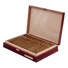 San Cristobal Mercaderes (cdh) Box of 25