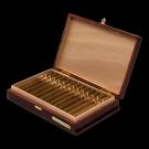 San Cristobal Oficios (cdh) Box of 25