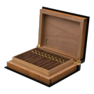 San Cristobal De La Habana Oreilly Collection IX 2009 Box of 20