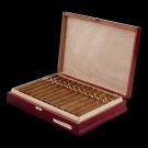 San Cristobal Mercaderes (cdh) - 2007 Box of 25
