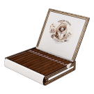 Sancho Panza Molinos Box of 25