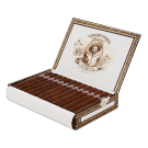 Sancho Panza Non Plus Box of 25