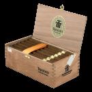 Trinidad Fundadores - 2006 Box of 24