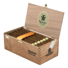 Trinidad Fundadores - 2011 Box of 24