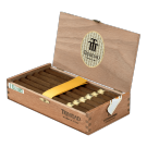 Trinidad Fundadores Box of 12