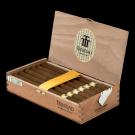 Trinidad Fundadores Box of 12
