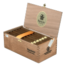 Trinidad Fundadores Cabinet of 24 Box of 24