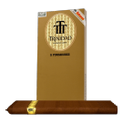Trinidad Fundadores Pack of 5