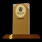 Trinidad Fundadores Pack of 5