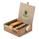 Trinidad Reyes Box of 12