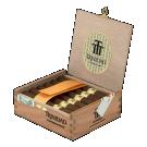 Trinidad Reyes Box of 12
