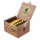 Trinidad Reyes Cabinet of 24 Box of 24