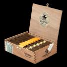 Trinidad Robustos Extra - 2011 Box of 12