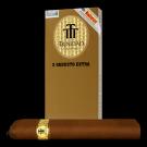 Trinidad Robustos Extra Pack of 3